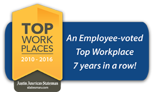 Austin American Statesman Top Places to Work 2013