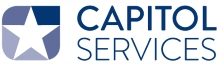 Capitol Services, Incorporated
